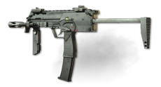 File:Mp7 large.png