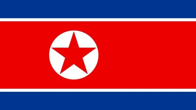 File:-North-korea-flag.jpg