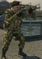 Russian Army Assault Trooper-3