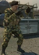 File:Russian Army Assault Trooper-3.jpg