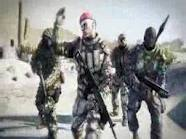 File:Spetsnaz Troopers 2.png