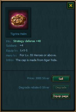 File:TIGRINE-HELM.jpg