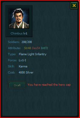 File:Chimbus Draft.jpg