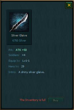File:Silver Glaive.jpg