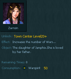 File:Zarnsin.jpg
