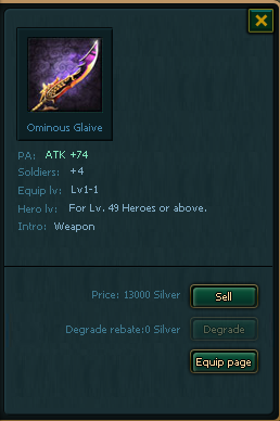 File:Ominous Glaive.png
