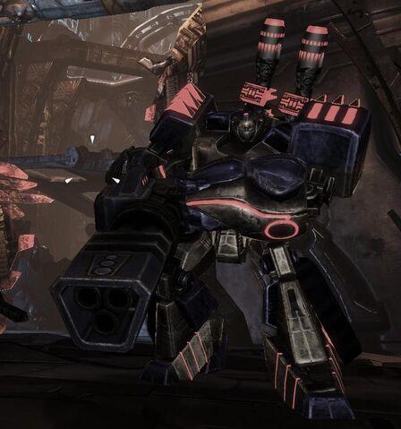 File:Auto Titans.jpg