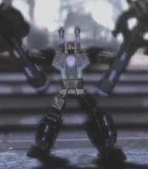 File:Rumble War for Cybertron.jpg