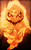 File:Emberdemonportrait.png