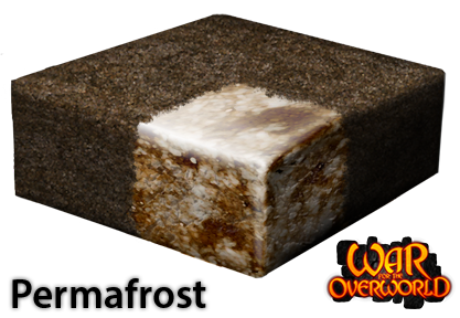 File:Permafrost.png