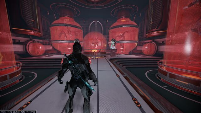 File:Warframe0102.jpg
