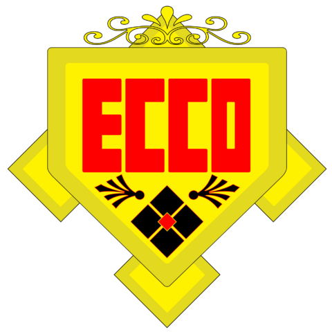 File:ECCO Emblem Large.png