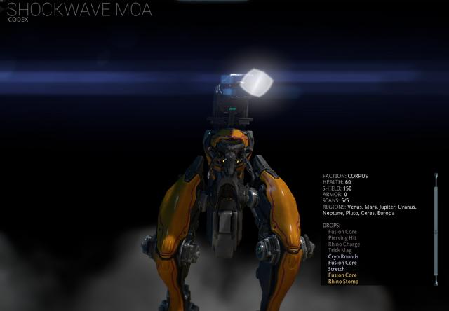 File:Shockwavemoacodex.png