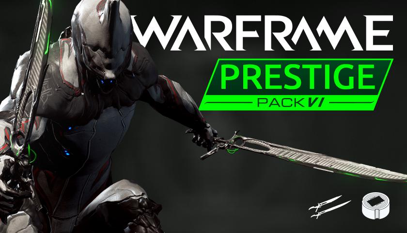 파일:PrestigePackVI.png