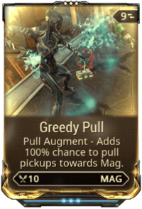 GreedyPull2.png