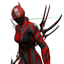 File:RedVeilFemale.png