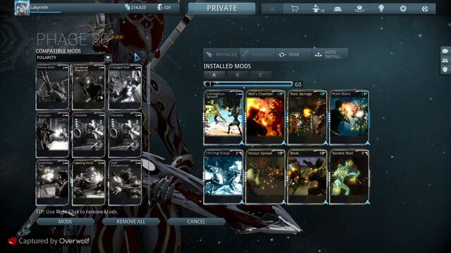 File:Warframe-03-05-2014 21-16-28.jpg
