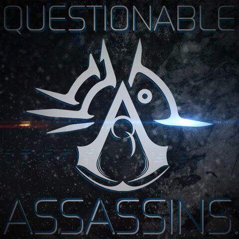 File:QAemblem.jpg