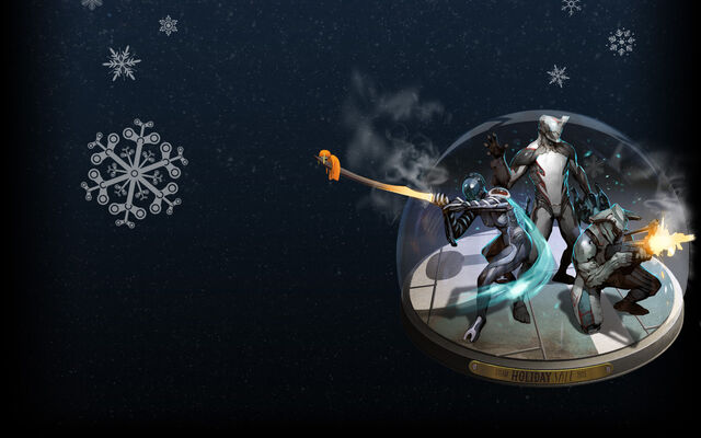 File:Holiday Sale Warframe craftable background.jpg