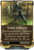 SmiteInfusion2.png