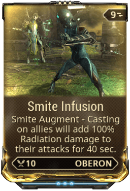 File:SmiteInfusion2.png