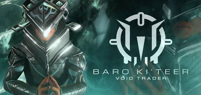 BaroBanner
