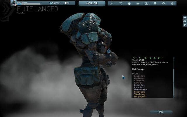 File:Elite Lancer.jpg