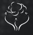 File:Core vent icon.png