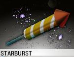 File:StarburstIcon.png