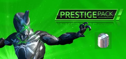 PrestigePackI