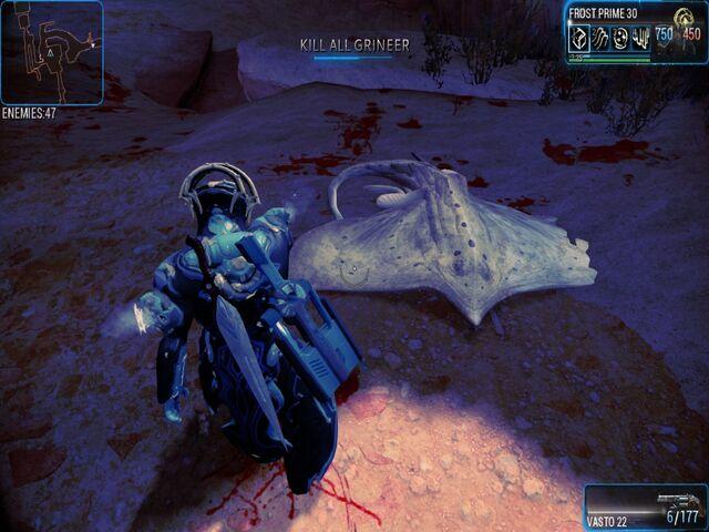 File:Desert Skate slain.jpg
