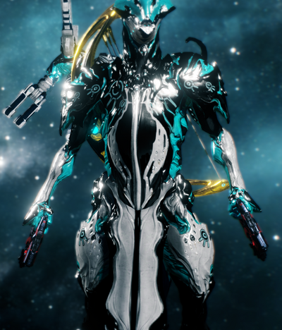 Nox Wraith Vipers