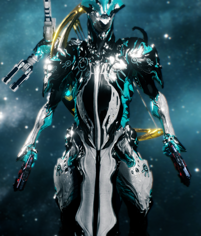 File:Nox Wraith Vipers.png