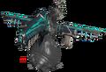 DEColtek Sentinel Pack.png