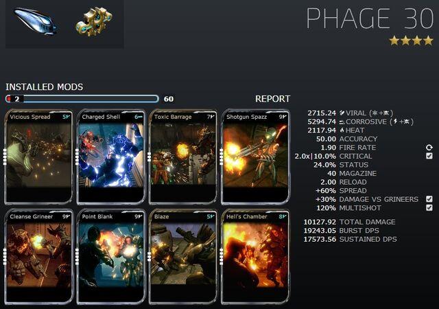 File:PhageDef.jpg