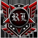 EmblemStandard1