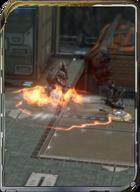 AmbuFireBlast