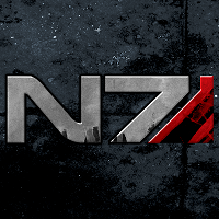 File:Mass Effect N7 Logo Edition 2.png