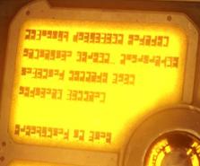 Computer Screen 2