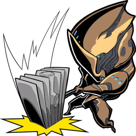 File:RhinoInActionGlyph.png