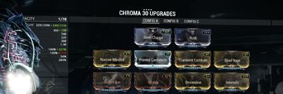 Chromagun2
