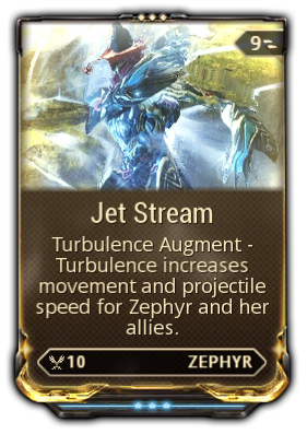 File:JetStream.png