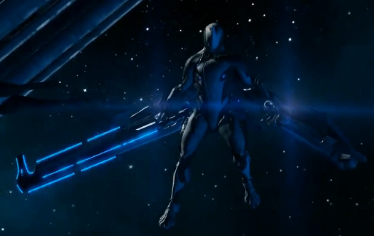 File:Archwing3.png
