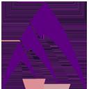 File:Logo-sinigir.png