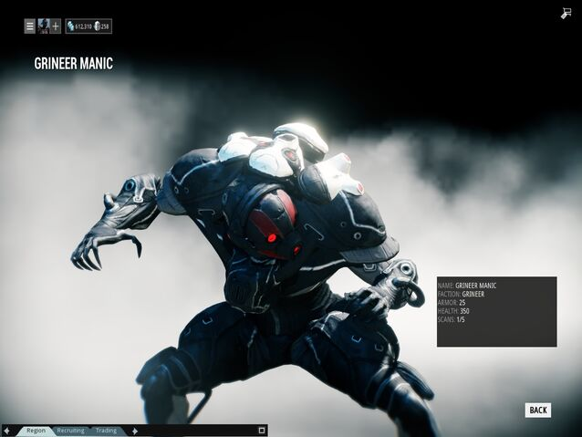 File:Warframe0049-0.jpg