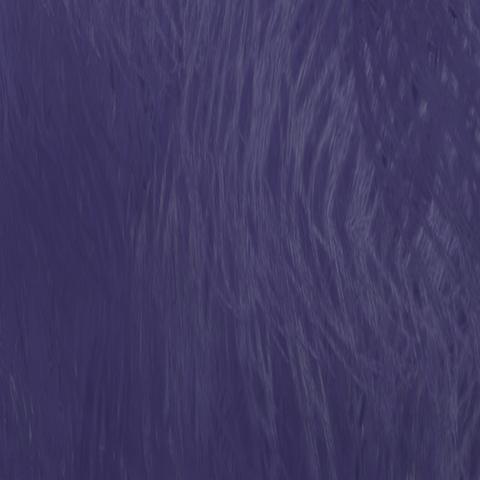 File:Lotus Purple.png