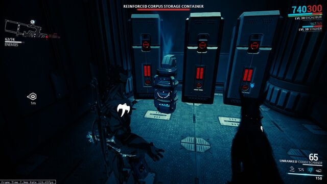 File:Reinforced Corpus Storge Container.jpg