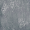 Gallium Grey.png