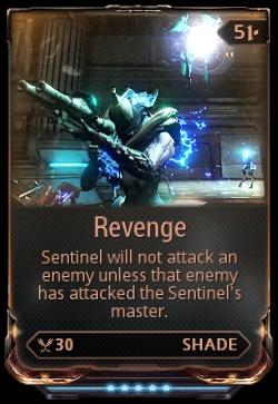 File:RevengeModU145.png