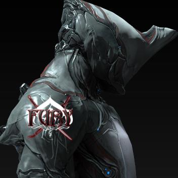 File:Forum emblem 2.jpg